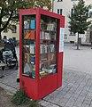 Buecherschrank img 3689 pasing small.jpg