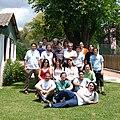 Buenos Aires - City Bell - III Encuentro de Wikipedistas.jpg