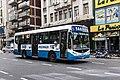 Buenos Aires - Colectivo Línea 146 - 20130313 142615.jpg
