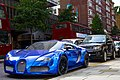 Bugatti Blue (7464133426).jpg