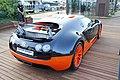 Bugatti MG 3955.JPG