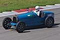 Bugatti T35C.jpg