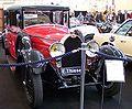 Bugatti Typ 44 red vr TCE.jpg
