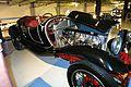 Bugatti Type 30.jpg