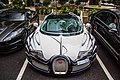 Bugatti l'or blanc (7433093766).jpg