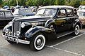 Buick McLaughlin (1938) - 9700713148.jpg