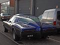 Buick Riviera (15832820810).jpg