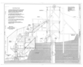Building Section - Lost Horse Gold Mill, Twentynine Palms, San Bernardino County, CA HAER CAL,36-TNPAL.V,5- (sheet 7 of 9).png