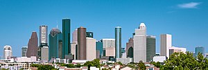 Buildings-city-houston-skyline-1870617.jpg