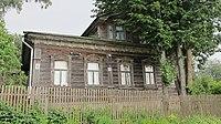 Buildings in Boblovo 2016-07-30 028.jpg
