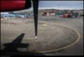 Buiobuione - Ilulissat - greenland - 2018 - 8.tif