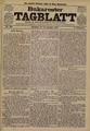 Bukarester Tagblatt 1882-10-17, nr. 230.pdf