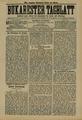 Bukarester Tagblatt 1889-05-09, nr. 104.pdf
