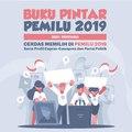 page1-120px-Buku_Pintar_Pemilu_2019_%28S