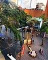 Bulevar de Sabana Grande - obras de arte y comercios.jpg