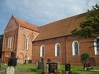 Bunde Kirche Nordseite4.jpg