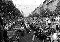 Bundesarchiv B 145 Bild-F015843-0010, Berlin, Staatsbesuch Präsident der USA, Kennedy.jpg