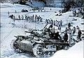 Bundesarchiv Bild 146-1972-042-42, Russland, Kesselschlacht von Demjansk Recolored.jpg