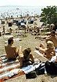 Bundesarchiv Bild 183-1989-0710-419, Berlin, Müggelsee, Sonnenbad.jpg