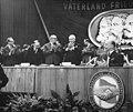 Bundesarchiv Bild 183-B0115-0010-010, Berlin, VI. SED-Parteitag, 1.Tag.jpg