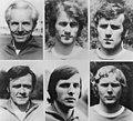 Bundesarchiv Bild 183-N0608-0004, Fußball-WM, DDR-Nationalmannschaft.jpg