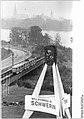 Bundesarchiv Bild 183-Z1030-302, Schwerin, Straßenbahn.jpg