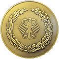 Bundesehrenpreis-2014.jpg
