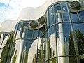 Bundeskunsthalle exterior 2.jpg