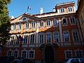 Buquoyský palác, Velkopřevorské náměstí 05.JPG