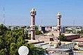 Burao, Somaliland.jpg