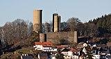 Burg-Reifenberg-JR-E-2829-2019-02-24.jpg