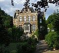 Burg Ariendorf.jpg