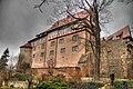 Burg Bodenstein - panoramio (1).jpg