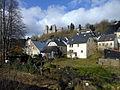 Burg Schönecken.jpg