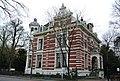 Burgemeester van Roijensingel 6, Zwolle.jpg