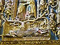 Burgos, Cathedral of Saint Mary of Burgos 047.jpg