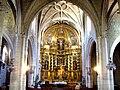 Burgos - San Cosme y San Damian 18.jpg