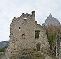 Burgruine Hauenstein in Seis vom Süden.jpg