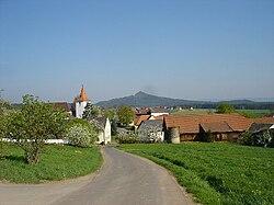 Burkhardsreuth0506.jpg