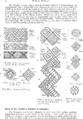 Burmese Textiles - 42.png