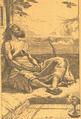 Burne-Jones.png