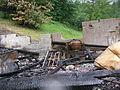 Burned hut.jpg