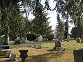 Burns Hill Cemetery (2417103154).jpg