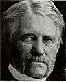 "Burr W. Jones in ""The badger"" (1916).jpg"