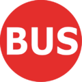 Bus-Logo-Nürnberg.png
