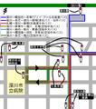 BusStopsInCentralFukagawa.png