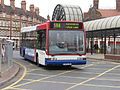 Bus img 8450 (15692904613).jpg