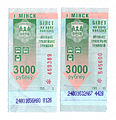 Bus tickets Minsk 3000 BYR 1.jpg