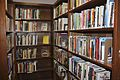 Busey Library Stacks (11440575715).jpg