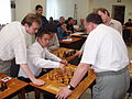 Business chess Picture 3.JPG